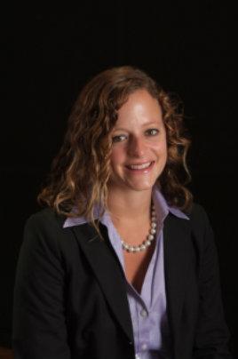 Attorney Jessica R. Whitley Coleman